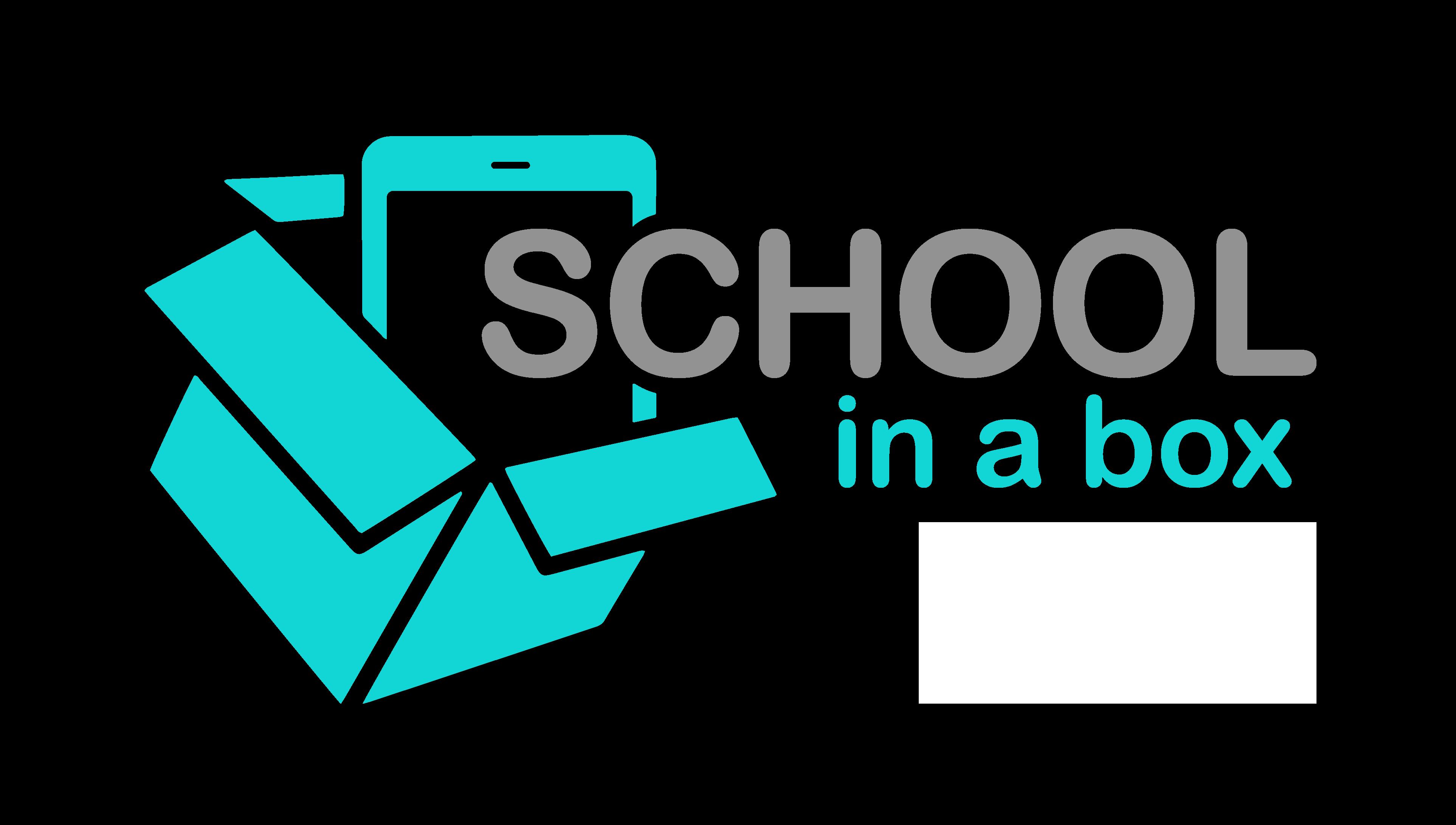 schoolinaboxsa