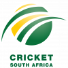 Cricket_South_Africa-1.png